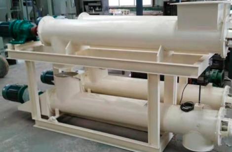 液态水溶肥设备